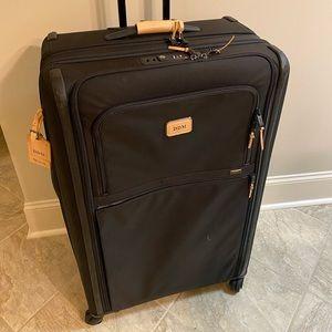 Tumi Worldwide Trip Expandable 4 Wheel PackingCase
